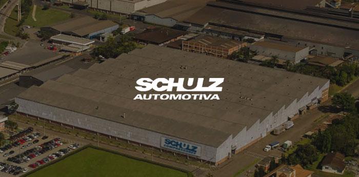 Historia de Éxito: Schulz. Redución de costes